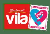 Boulevard Vila